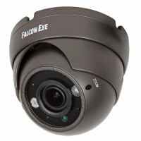Видеокамера Falcon Eye FE-IDV1080MHD/35M Starlight