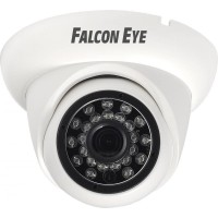 Видеокамера Falcon Eye FE-ID1080MHD/20M-2,8
