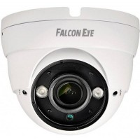 Видеокамера Falcon Eye FE-IDV960MHD/35M