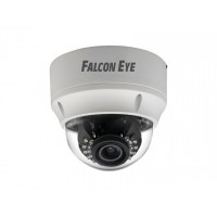 Видеокамера Falcon Eye FE-IPC-DL301PVA