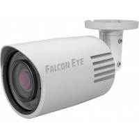 Видеокамера Falcon Eye FE-IPC-BL202PA