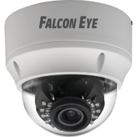 Видеокамера Falcon Eye FE-IPC-DL201PVA