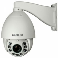 Видеокамера Falcon Eye FE-IPC-HSPD220PZ