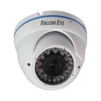 Видеокамера Falcon Eye FE-IPC-DL202PV