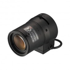 Объектив Falcon Eye EVITAR M12VD816IR